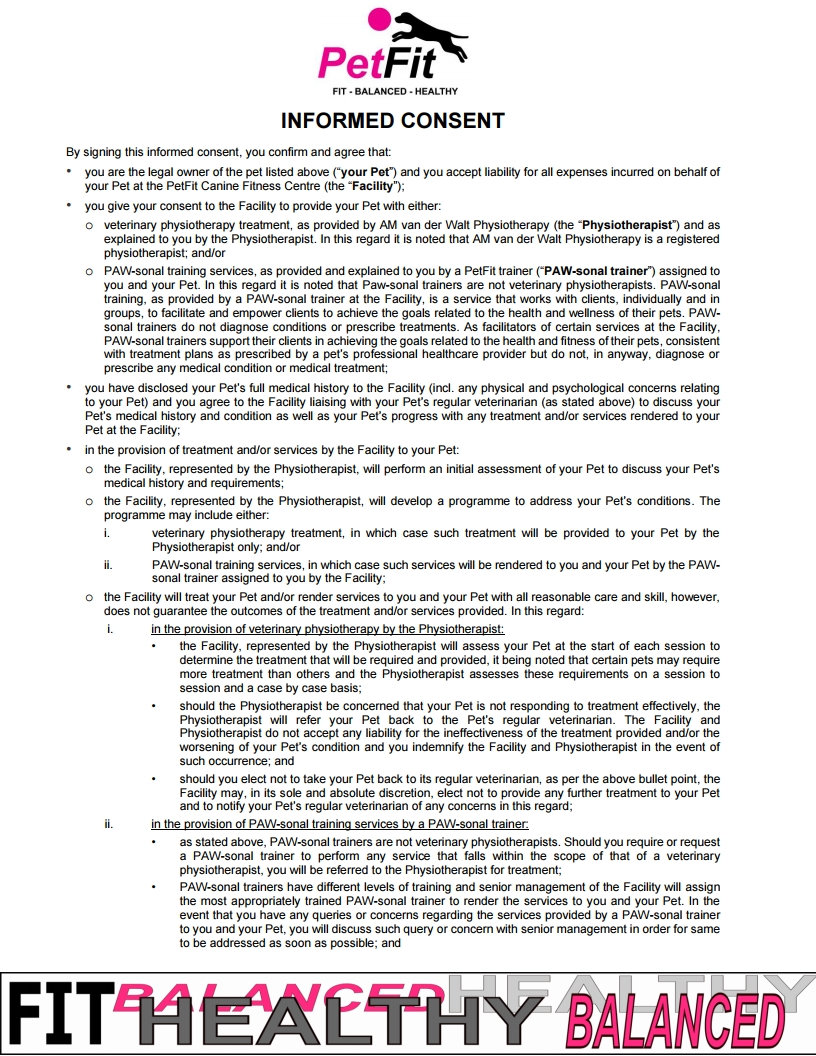 INFORMED CONSENT Web[1].jpg