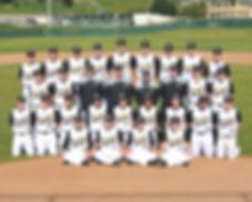 2019 Varsity Team Photo.jpg