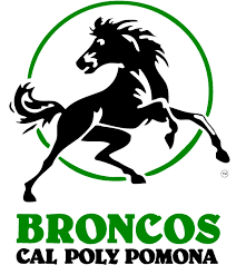 Bryce Etchandy commits to Cal Poly Pomona