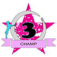 PetFit All-Stars Champ.png