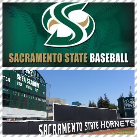 Griffin Selby Commits to Sac State