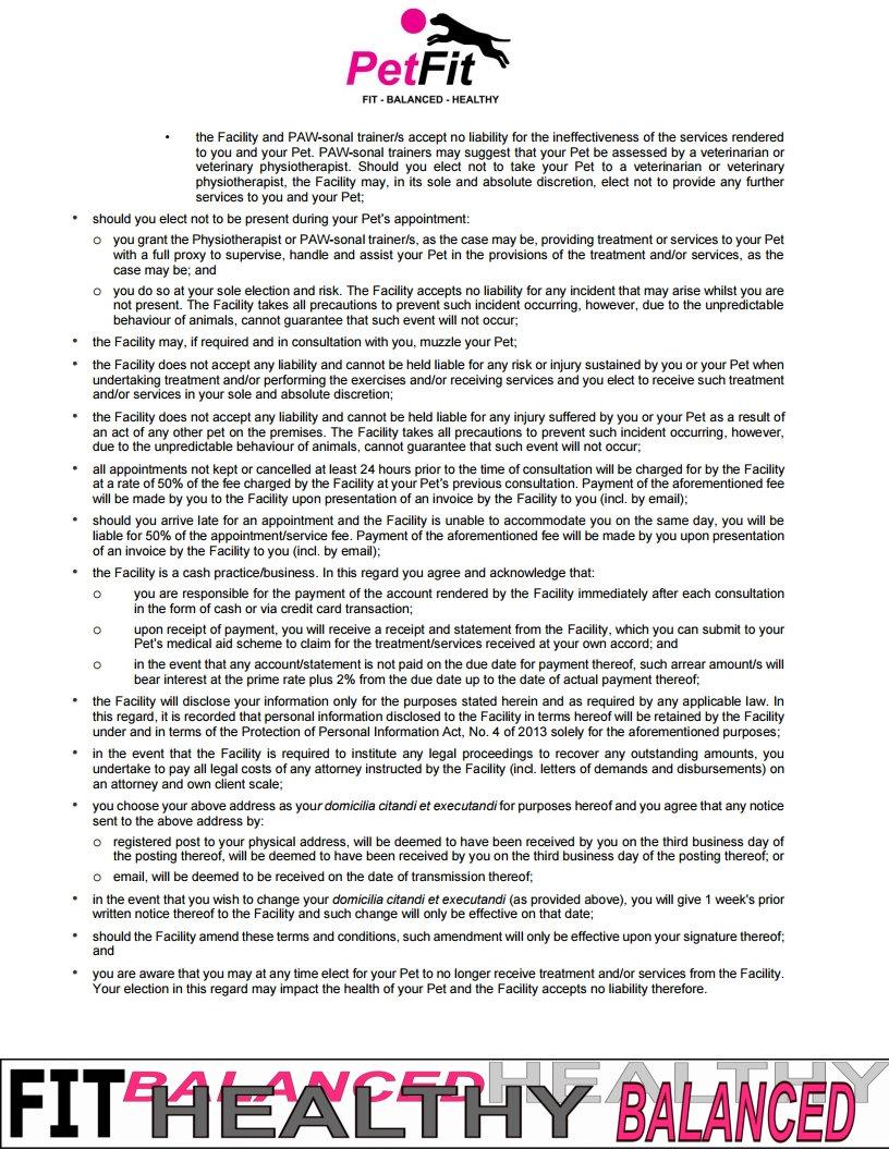 INFORMED CONSENT Web[2].jpg