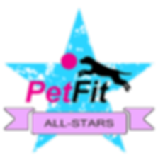 PetFit, Fitness4Pets, Physiotherapy, Physiotherapist, Physio, Dog, Dogs, Pet, Pets, Gym, Rehabilitation, Rehab, Operation, Injury, Surgery, Fit, Health, Fitness, Canine, Puppy,