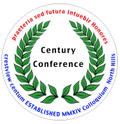 Century Conference.png