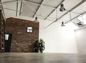 01 Main Studio 13.JPEG