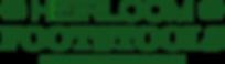leann logo_edited.png