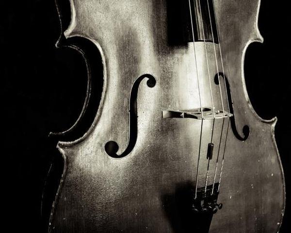 Cello_schwarzweiß.jpg