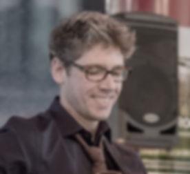 Dirk Groß.jpg
