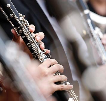 Clarinet in orchestra_edited.jpg