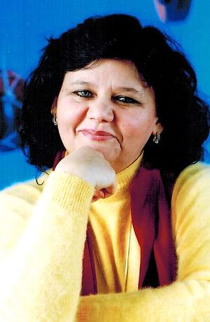 Olena Golseva.jpg