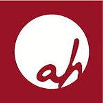 logo_Akademie.jpg