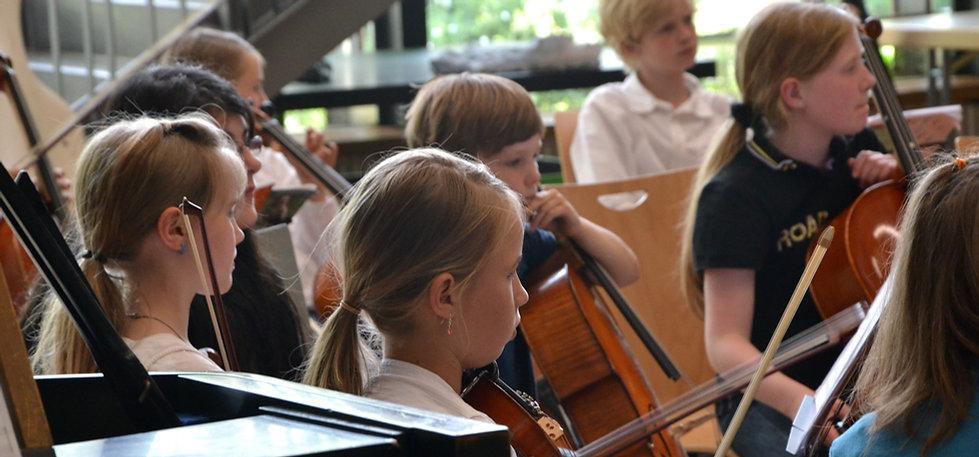 Kinderorchester.JPG