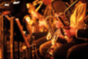Saxophon_FotoFlyer.jpg