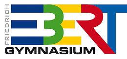 Logo_FEG.jpg