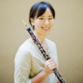 Natsuki Profilphoto.jpg