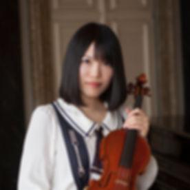 Shion_Tanaka.jpg