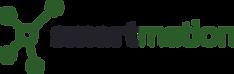 smartmation_logo_CMYK.png