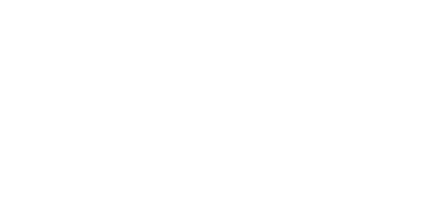 Sitio Web - insumos_logo full.png