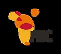 FIIC_v2.png