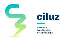 CILUZ-logo.jpg