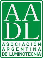 AADL.jpg