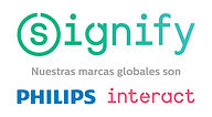 Signify Chile1-01.jpg
