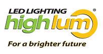 logo highlum.jpeg
