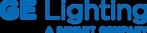 GEL_Logo_Horizontal.png