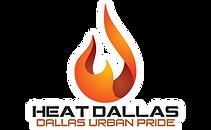The Heat Experience Logo Gray no year.pn