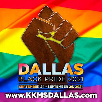 Dallas Pride Save The Date 2021.jpg