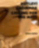Ekran Resmi 2019-05-10 18.15.54.png