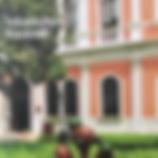 Ekran Resmi 2018-08-08 17.10.39.png