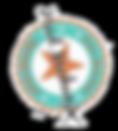 SmartSelectImage_2019-02-06-19-32-11 (1)