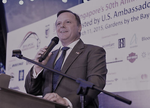 cropped-GVZ-US-Embassy-50th-Anniversary-