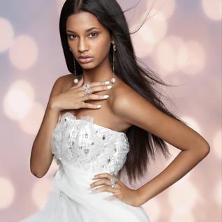 Asian-Bride2.jpg