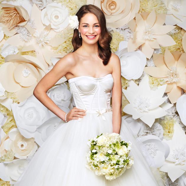 Bride-Web.jpg