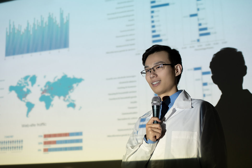young-asian-biologist-giving-speech-MEAX