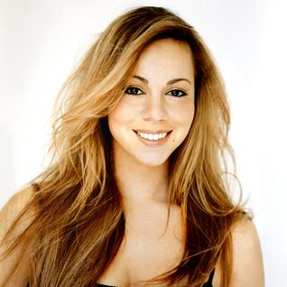 Mariah webcopy.jpg