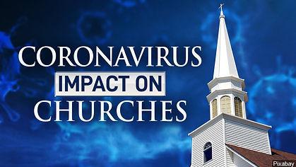 coronavirus-church.jpg