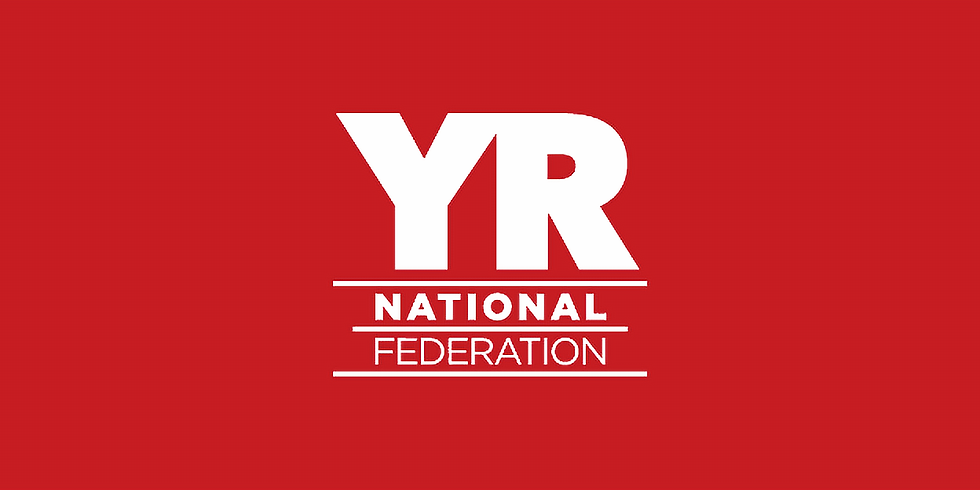 Apply to be a Young Republican National Convention Delegate & Meet Former VP Mike Pence