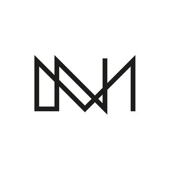 mn1.jpg