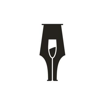 wine critic.jpg
