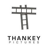 thankey2.jpg