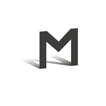 mn4.jpg