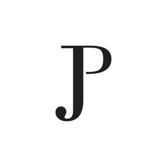 serif jp.jpg