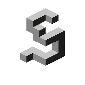 s block.jpg
