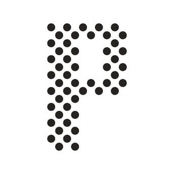 p dot.jpg
