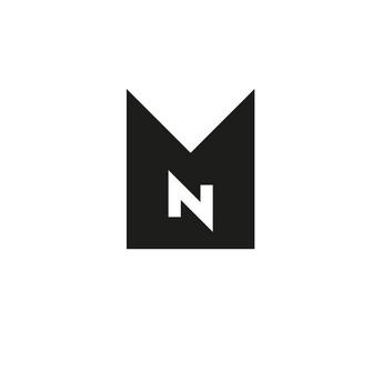mn3.jpg