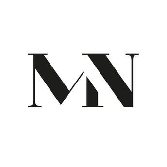mn5.jpg