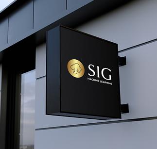 SIG Building.png